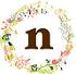 Cafe Natilee Logo