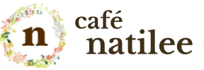 Cafe Natilee Logo