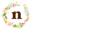 Cafe Natilee